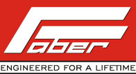 Visit Faber Website- Engineered for a lifetime