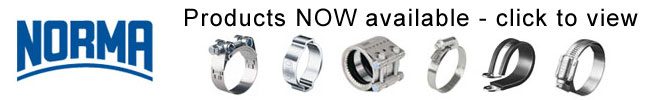 view Norma Tools online now