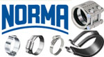 Visit Norma Website