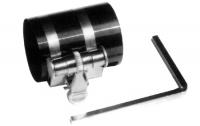 2-5'' Ring Compressor