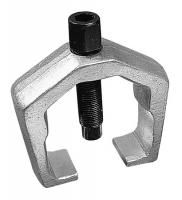 Pitman Arm Puller