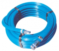 10mmx 10m Air Hose with No fittings