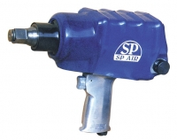 "3|4"" dr Pistol Impact Wrench"