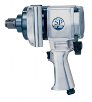 "1"" dr Pistol Impact Wrench"