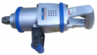"1"" dr Super Light Weight Industrial Impact Wrench"