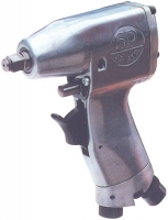 "3|8"" dr Mini Pistol Impact Wrench"
