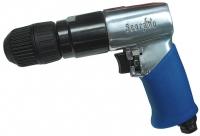 "3|8"" dr Reversible Pistol Drill"