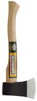 Hatchet Wood Handle 680Gm Gardenmaster