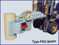 Prg-9-Hpp Grab Attachment