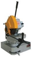 Circular Cold Cut Saw 250Mm Three Phase - Click for more info