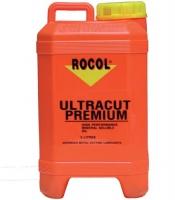 Rocol Ultracut Premium
