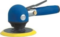 Dual Action Sander - (10000 Rpm) - Click for more info