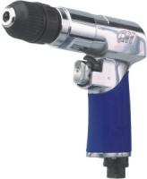 10Mm Drill Keyless Chuck (2,100Rpm)