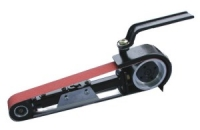 Portagrind Attachment - Click for more info