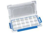 Kin Storage Container15 Compartment