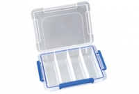 Kin Storage Container4 Compartments
