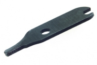 Kincrome Hand Nibbler Blades - Click for more info