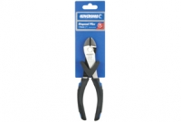 Kincrome Diagonal Cut Plier 175Mm High L - Click for more info