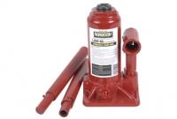 Supatool Bottle Jack 1850 Kg