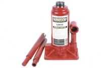 Supatool Bottle Jack 6000 Kg
