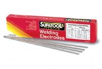 Supatool Welding Electrodes 2.5Kg 2