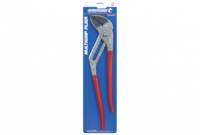 Kincrome Plier Multigrip 400Mm - Click for more info