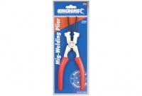 Kincrome Plier Mig Welding - Click for more info