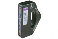 Kincrome Stud Detector 3 In 1