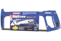 Kincrome Hacksaw Heavy Duty W|Knife