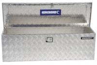 Kincrome 3 Piece Aluminum Truck Box Set