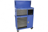 Kincrome 19Drawer Combination Deal(51073 74)