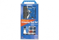 Kincrome Crimping Tool Set Deluxe
