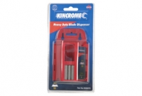 Kincrome  Replacement Blades 50 Piece