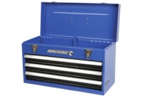 Kincrome 3Drawer Tool Chest