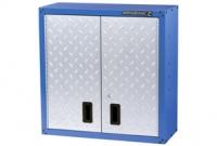 Kincrome 2 Door Wall Cabinet