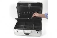 Kincrome  Aluminum Pro Service Eng Case