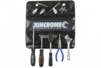 Kincrome  Mag Tool Storage Mat