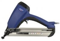 Kincrome Da Angle Bradder Kit 15 G