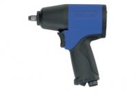 "Kincrome 3|8""Impact Wrench Pin Clutch"