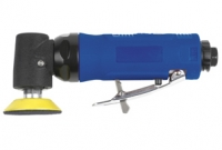 Kincrome Angle Sander 50Mm
