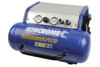 Kincrome 2Hp Trade Mate Compressor