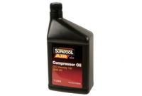 1 Litre Compressor Oil