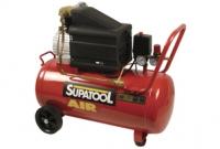 Supatool 2.5Hp 40L Compresssor