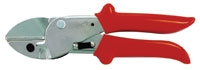 Heavy Duty Universal Shears
