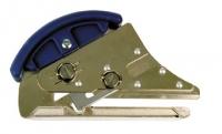 Loop Pile Cutter