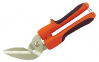 250mm (10?) Carpet Shears