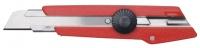 18mm Red Screwlock Cutter