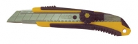 18mm Rhino-Grip Screwlock Cutter