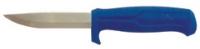 High Quality LUNAR Work Knife