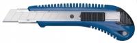 18mm Blue Autolock Cutter